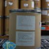 Chiết xuất bạch quả Ginkgo Biloba Extract - Inhouse