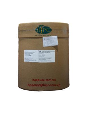 Alpha Liphoic acid