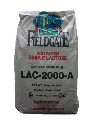 Latose 200 mesh