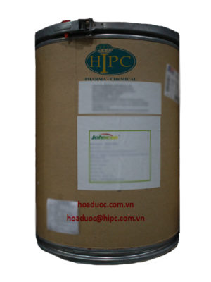 Selenium Yeast