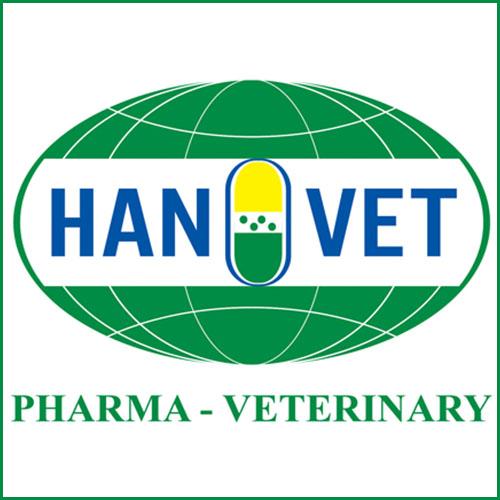 Công Ty CP Quốc Tế HANOIVET