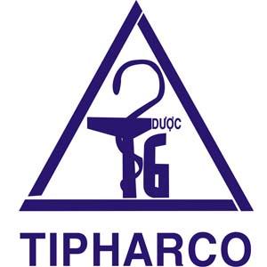 Doi Tac Trong Nuoc Hipc (32)