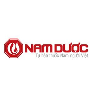 Doi Tac Trong Nuoc Hipc (60)
